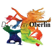 Oberlin Dance Company Auditions