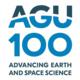 GSO Reception at AGU
