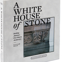 Scottish Stone Masons and Virginia Stone by William Seale