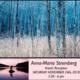 Artist's Reception: Anna-Maria Stromberg