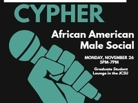 African American Male Social