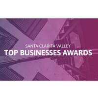Top Business Awards Event