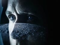 Script to Screen: First Man