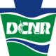 DCNR's PA Trails Advisory Committee - Webinar Meeting