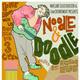 Noodle & Doodle