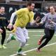 Intramural Sports 7x7 Stadium Football Tournament