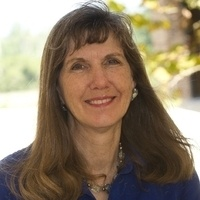 Path to Leadership with Joyce Romano