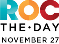 'ROC the Day' for University Organizations