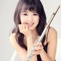 Faculty Artist Series: Jenny Shin, flute