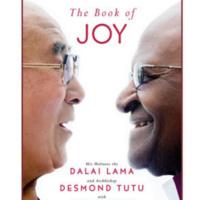 Book of Joy Community Read