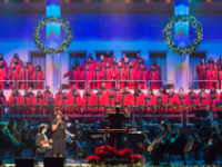 Gospel Christmas: 20th Anniversary