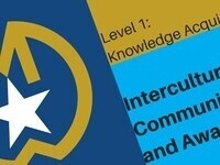 **CANCELLED**Medallion Program: Intercultural Communication and Awareness
