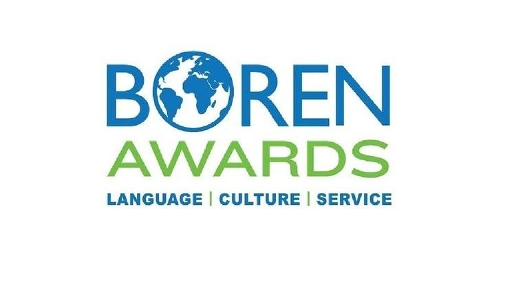 Boren Scholarship National Deadline