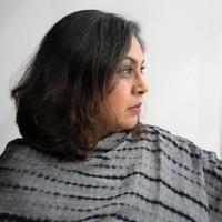 AICA-USA Distinguished Critic Lecture: Aruna D'Souza, Writing in the Reparative Mode