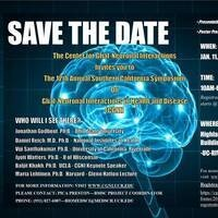 12th Annual Southern California Symposium on Glial-Neuronal Interactions in Health and Disease