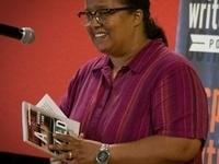Write Around Portland Free Community Reading