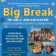 Big Break 2018 at UCSC