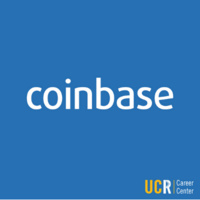 Conversations with Coinbase