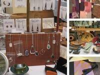 Winter Arts & Crafts Sale