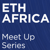 ETH AFRICA  Meet Up Series  - KAMPALA, UGANDA