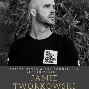Jamie Tworkowski Keynote