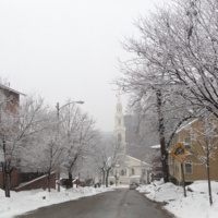 Wintersession 2019 Add/Drop registration period begins