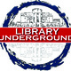 Library Underground - Extra study space for finals