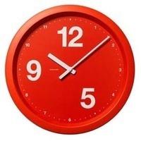 eTime for Time & Labor Reps (BTTL01-0089)