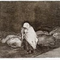 Perspective on Goya: Janis A. Tomlinson