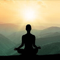 Mindfulness Week Yoga