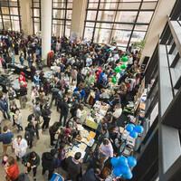 UAB Medicine Diversity Fair