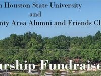 Walker County Alumni Club Scholarship Fundraiser