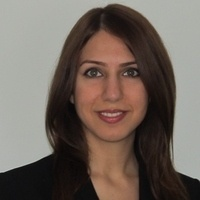 TRANSP Seminar: Real-Time Sensor Anomaly Detection and Identification in Automated Vehicles, Anahita Khojandi, PhD