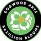 Bazillion Blooms Volunteering - Day 2