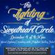 The Lighting of Sweetheart Circle