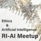 RI-AI Meetup