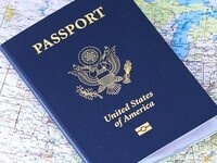 U.S. Passport Fair