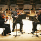Pacific Chamber Music Recital