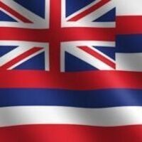 Lā Kūʻokoʻa - Hawaiian Independence Day