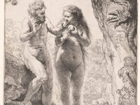 Lecture: Collecting Old Master Prints in the 21st Century