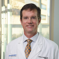 2018 Patricia and William L. Watson Award for Excellence in Clinical Medicine