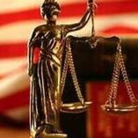 """Meet the Professor - Professor Laura Moyer """"Judges Who Look like America: President Obama's Appointments to the Federal Judiciary"""""""