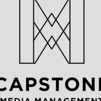Fall 2018 Media Management Graduate Program Capstone