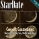 Holiday discount on StarDate magazine for UT employees/students