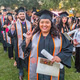 Fall 2018 - Commencement Exercises (Brownsville)