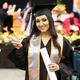 Fall 2018 - Commencement Exercises (McAllen)