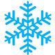 Polar Express Registration