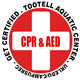 CPR/AED Adult Course