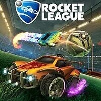 BIG EAST Esports Winter Challenge: Rocket League