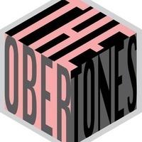 Obertones Winter Concert